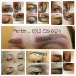 PicsArt_1475392736758