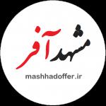 اینستاگرام انظمن نظرسنجی مشهد