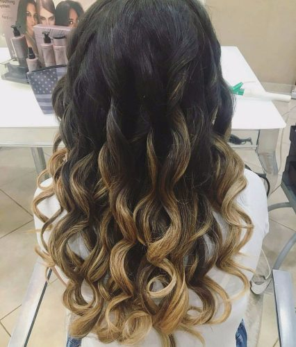 hair.waves-20161222-0001