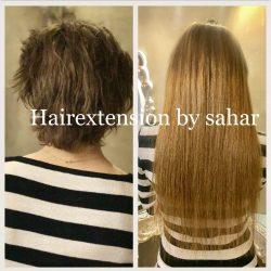 موی سر حرفه ای در مشهد (4)